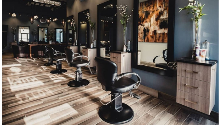 Know-about-the-salon