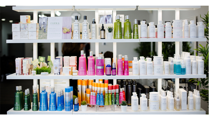 Know-about-the-salon's-products